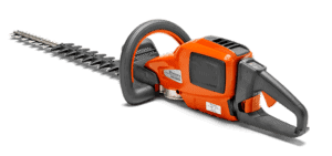 Electric_Hedge_Trimmer