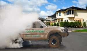 eco-solutions-organic-cleaning-truck