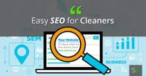 seo-cleaners-guide
