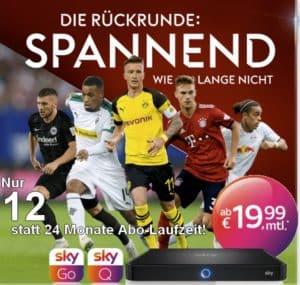 sky-angebote-fussball-bundesliga-angebot-12-monate-aktuell