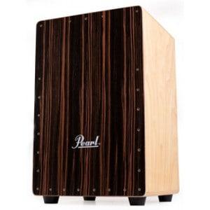 Pearl Primero-pro-box
