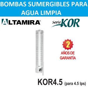 Bombas-sumergibles-para-pozo-de-4-pulg-Altamira-serie-KOR4.5-4.5-LPS