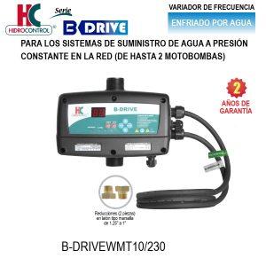 Variador-de-frecuencia-B-DRIVEWMT10-230