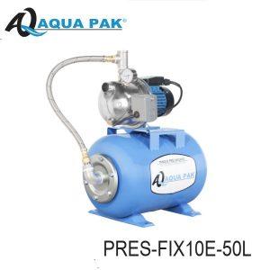Hidroneumático-Aqua-Pak-PRES-FIX10E-50L