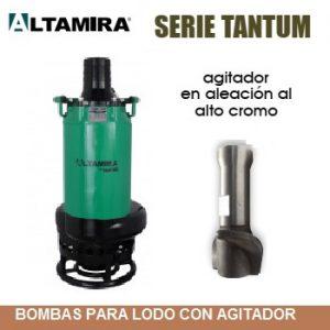 Bombas-para-lodos-con-agitador-5-HP-TANTUM3-50-3230