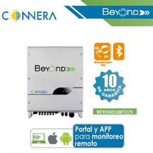 Inversor-solar-18000W-BEYOND18KT2-3