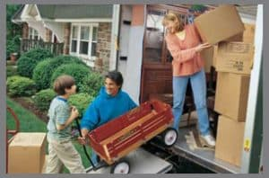 Packers and Movers Ropar