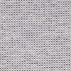 Sleepwell серия BLUE. Цвет ткани светло серый