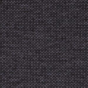 Sleepwell серия BLUE . Цвет ткани темно серый