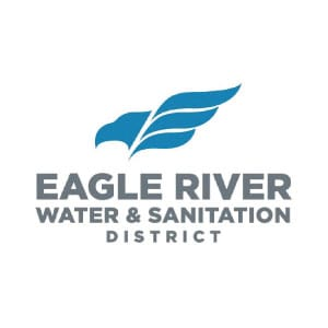 Eagle River Water & Sanitation - An Actively Green Certified Sustainable Business