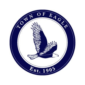 Town of Eagle Colorado Climate Action Collaborative
