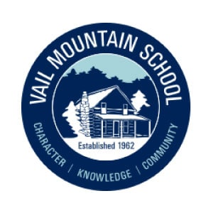 Vail Mountain School Climate Action Collaborative