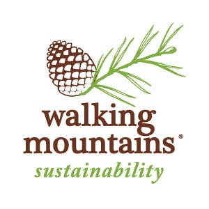 Walking Mountains Sustainability Climate Action Collaborative