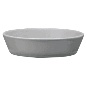 URBAN LUSTER - SCENTSY DISH ONLY