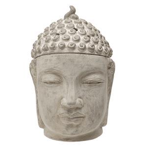 BALI BUDDHA WAX WARMER PREMIUM FROM SCENTSY