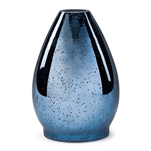 SHADE ONLY - REFLECT SCENTSY DIFFUSER