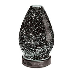 REFLECT SCENTSY ESSENTIAL OIL DIFFUSER