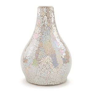 SHADE ONLY - ENCHANT SCENTSY DIFFUSER