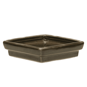 LOTUS - SCENTSY DISH ONLY