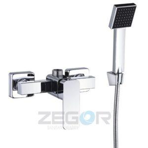 Смеситель для душа ZEGOR Z65-LEB5-A123