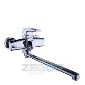 Смеситель для ванны Zegor Z65-NEF7-A232