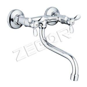 Смеситель для кухни Zegor T41-TZK-А652