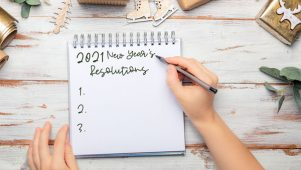 New-Year's-Resolution-Ideas-2021