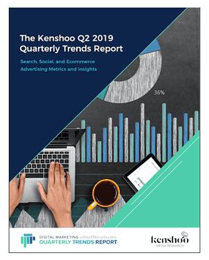 kenhsoo q2 2019