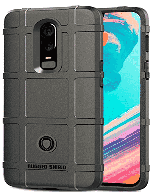 oneplus6 cover's image