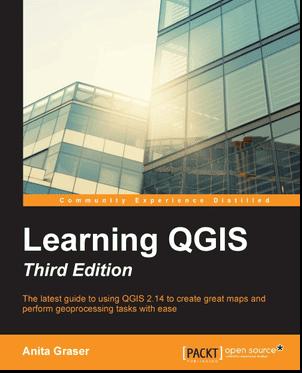 learning-qgis-3