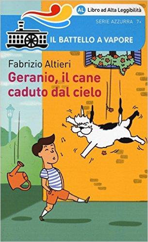 Libri per bambini con animali