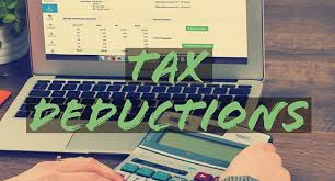 llc, form 1065, schedule c , financial record keeping, bookkeeping, tax return preparation miami , deduction, deductible, tax advisor , what can i deduct, cpa, certified public accountants, certified public accountant, accountancy service, ahca, contador, ahca consulting, tax , accounting, accountants, accountant, accountants in miami