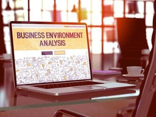 pestle-analysis-business-environmental-analysis