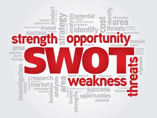 pestle-and-swot-analysis