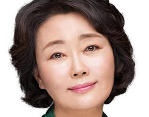 Upper Blepharoplasty korea