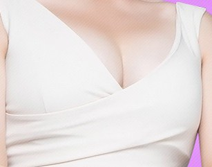 breast reconstruction korea
