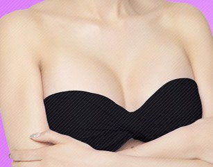 breast reduction korea