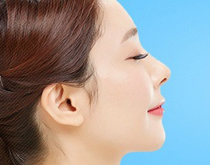 Endotine Forehead Lift In Korea