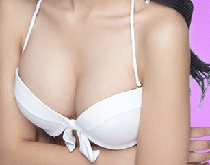 breast augmentation korea