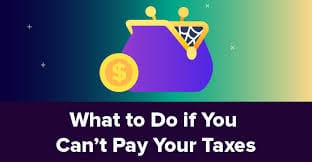 cant pay my taxes, offer in compromise, cpa, certified public accountants, certified public accountant, accountancy service, ahca, contador, ahca consulting, tax , accounting, accountants, accountant, accountants in miami