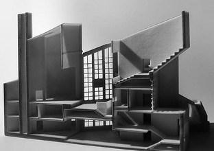 Photo of Конструктивизм в Московской архитектуре Конструктивизм в Московской архитектуре Конструктивизм в Московской архитектуре