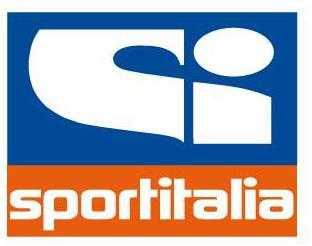 SportItalia migliora la ricezione a Milano | Digitale terrestre: Dtti.it