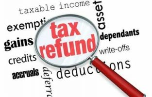 income-tax-refund