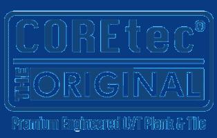 logo coretec