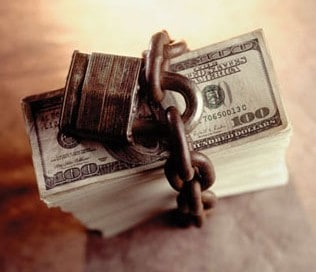 É Seguro Investir na Bolsa de Valores?