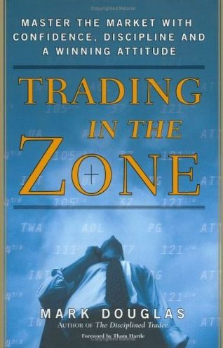 tradinginthezone