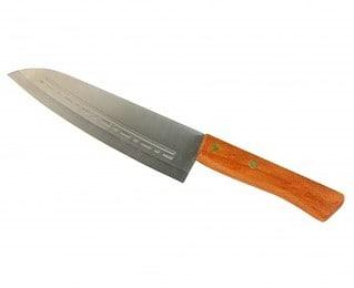 knife kiejtés