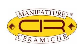 logo cir manifatture ceramiche