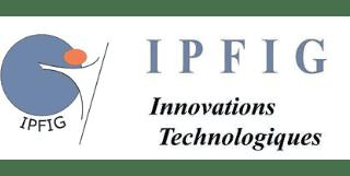 IPFIG Innovations Technology