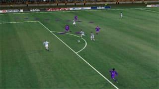 تحميل لعبة FIFA 2002